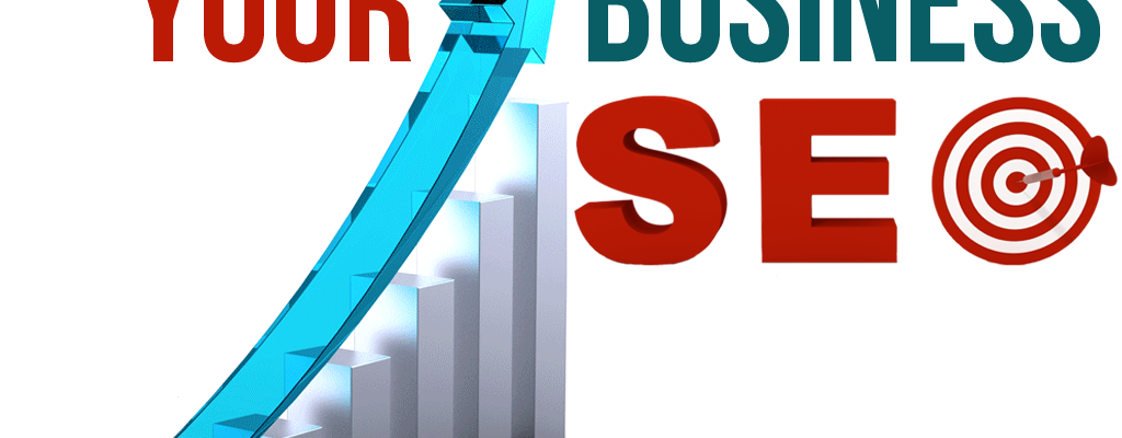 Top 5 Reasons Why Your Company Needs SEO Services