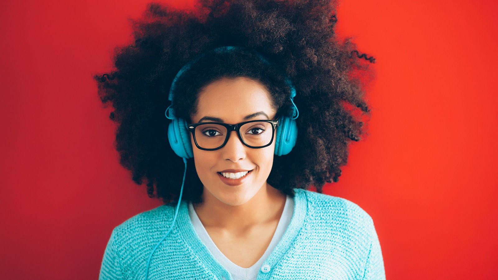 Best Headphone Reviews for Buyer's 2017