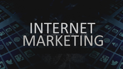 digital-marketing-1944491_640