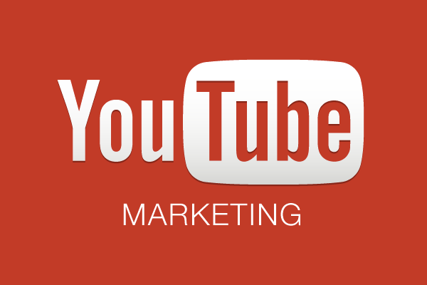 How to Ensure Your YouTube Marketing Works for Generation Z