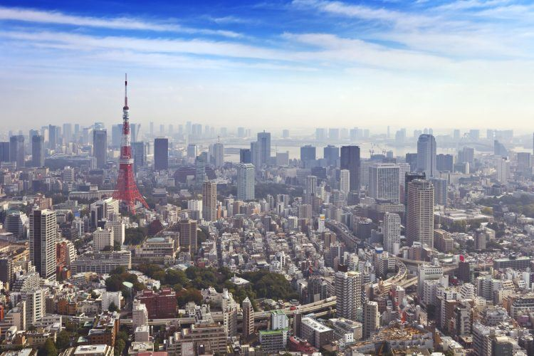 FSA Gives 11 Cryptocurrency Exchange Platforms License To Be Legal Operators In Japan