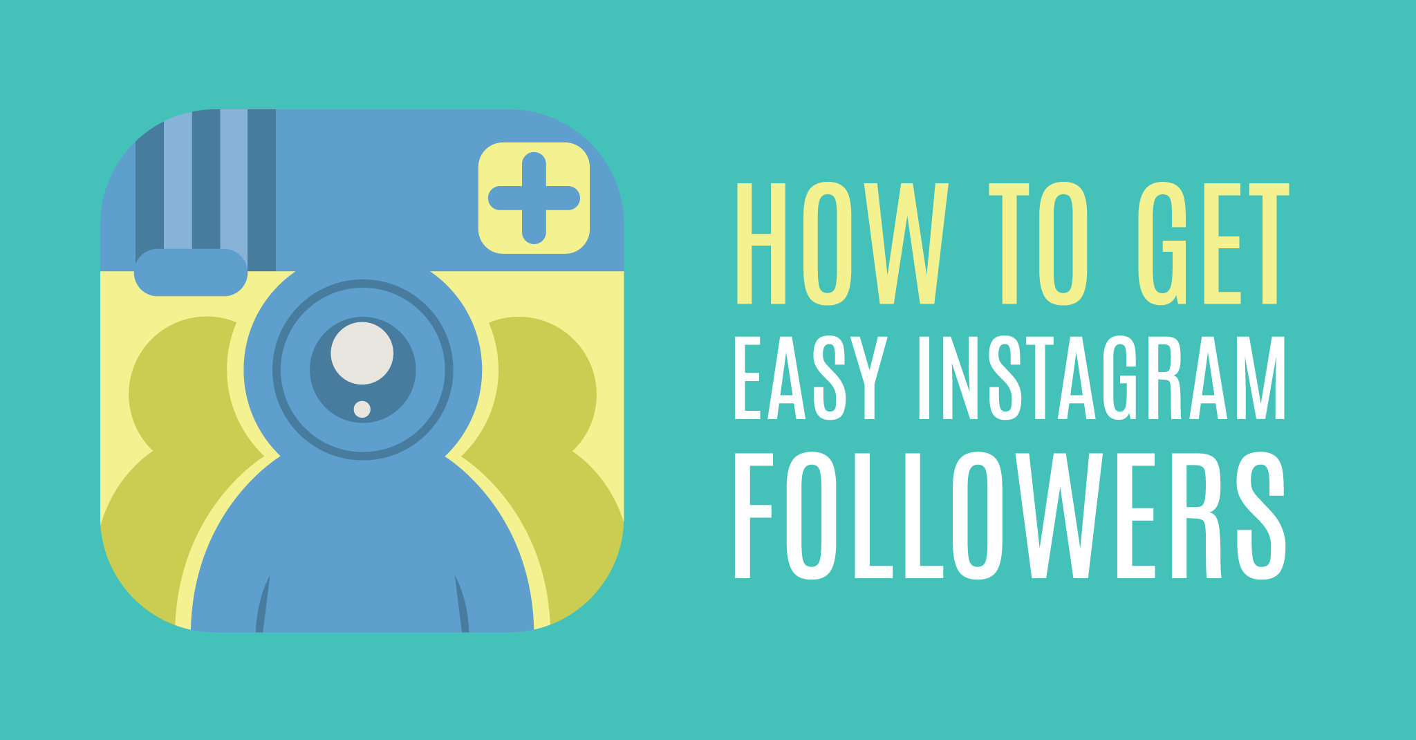 The Best Tips to Increase the Number of Instagram Followers