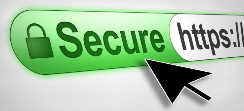 Tips to Choose Best SSL Certificate for eCommerce Website