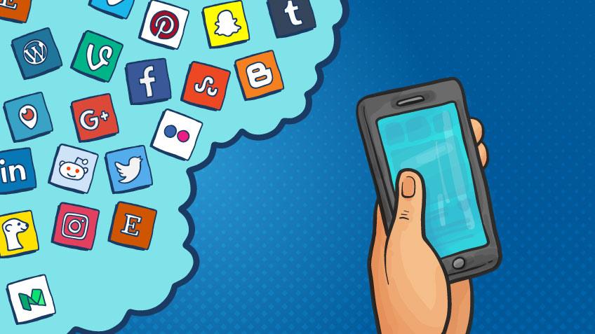 Measure Your Social Media Efforts