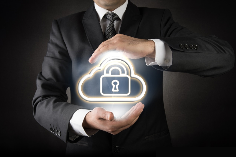 Moving Your Services to the Cloud- Here's What to Consider