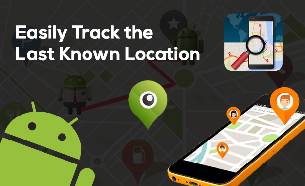 Location Awareness in Android: How to Track the Last Known Location