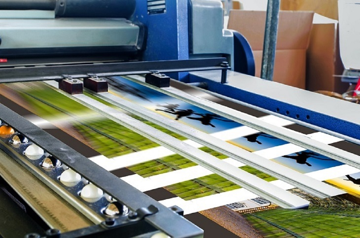 Tips to Follow While Selecting a Professional Poster Printing Service
