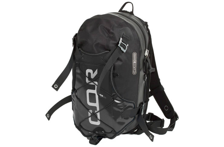 Best Mountain Bike Backpacks 1