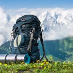 Best Mountain Bike Backpacks