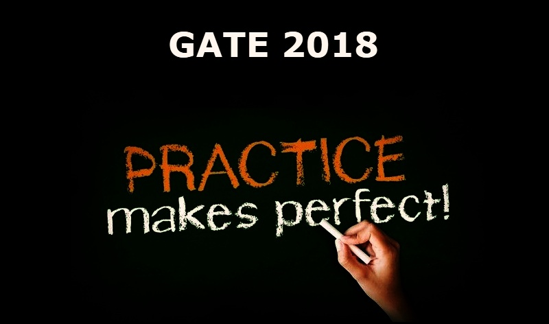 Best Tips to prepare for GATE 2018