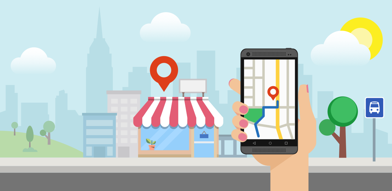 How to completely optimize Google my business listing?