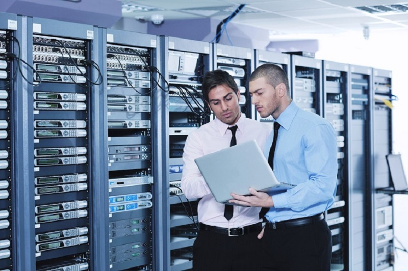 Why Should You Hire The Best IT Company & Services