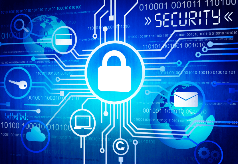 Managed Security Services Providers: Why they are Most Critical Partner for Your Business