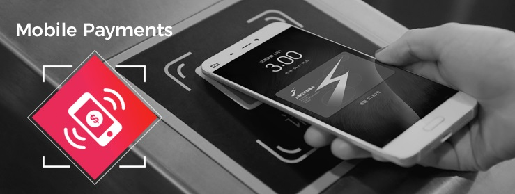 Mobile-App-Developments-Trends-to-Look-Out-for-in-2018-1