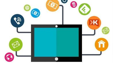 Social Curation Automation Tools for Business