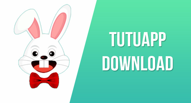TuTuApp Download is The Best Way to Access Unlimited Games and Paid Apps: Know More