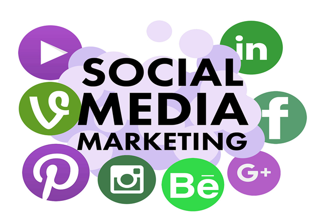 The Impact of Social Media Marketing on Debt Consolidating Agencies