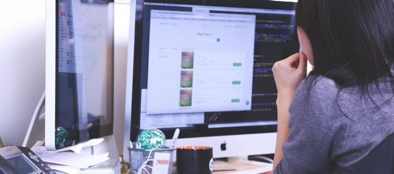 Myths about Web Development