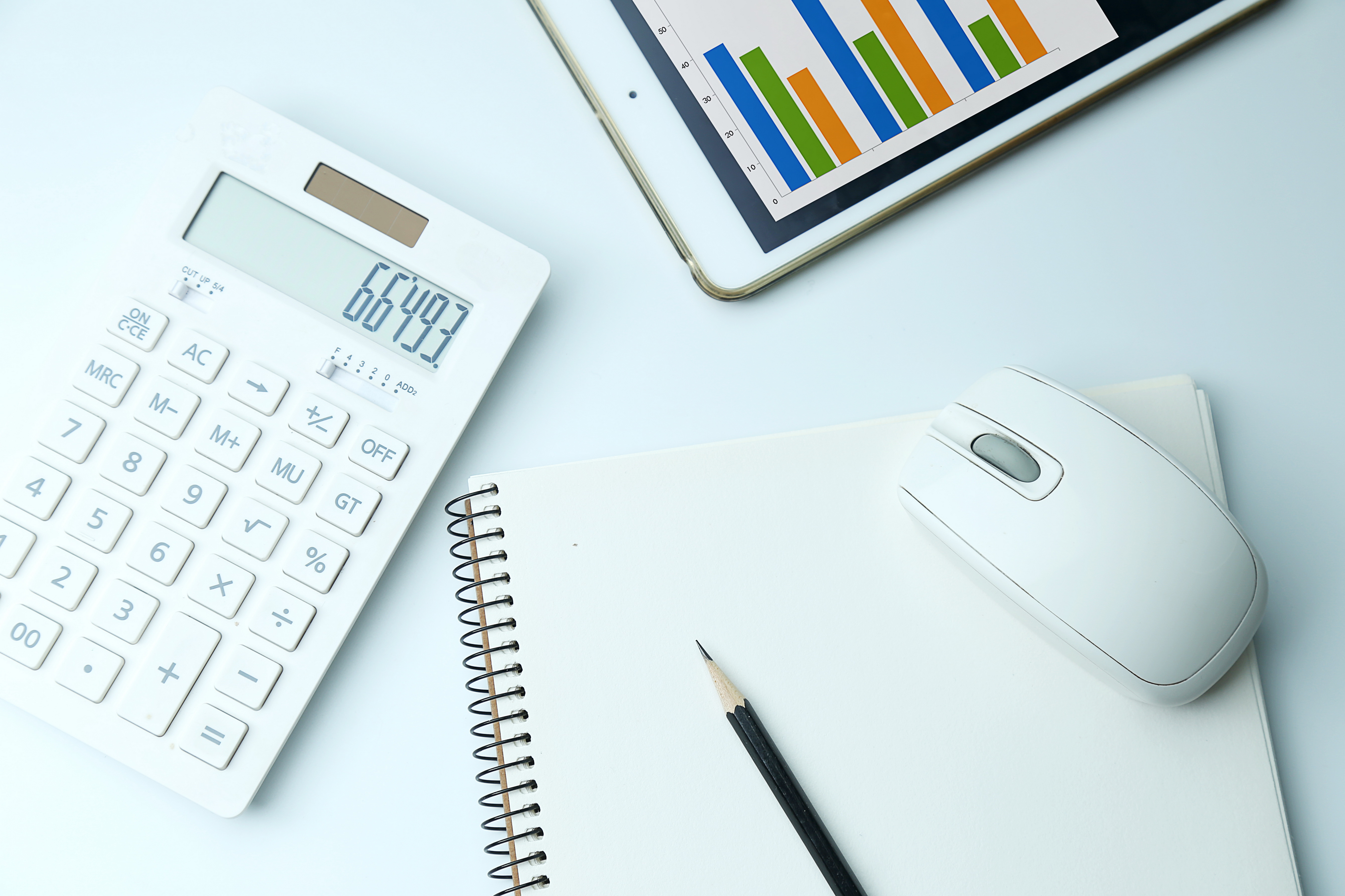 Choosing The Best Online Small Business Accounting Software