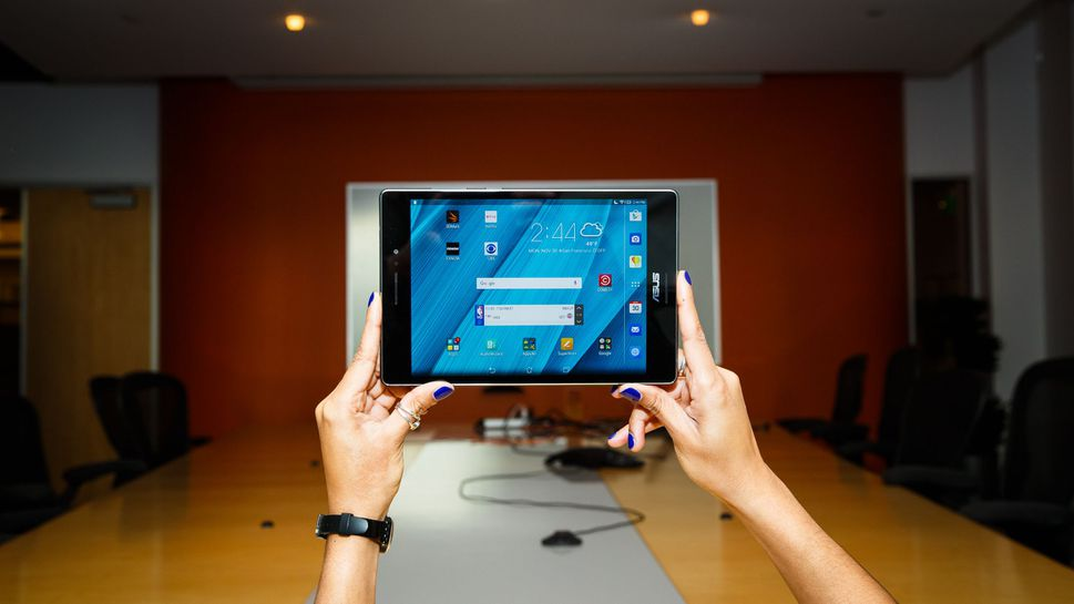 The best tablets for gaming
