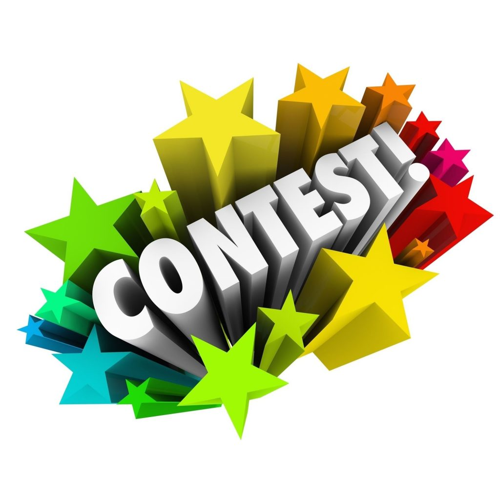 bigstock-contest-word-raffle-drawing-ja-62211173(2)