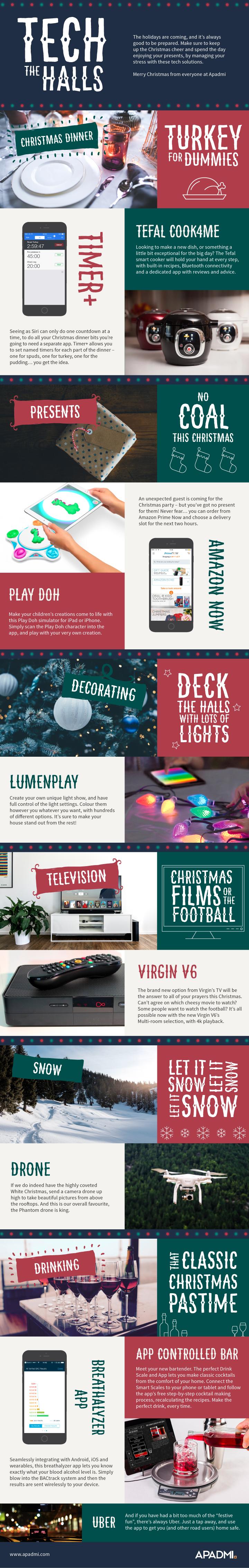 christmas-infographic (1)