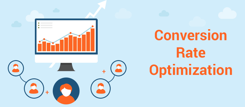 Guide to CRO for small businesses