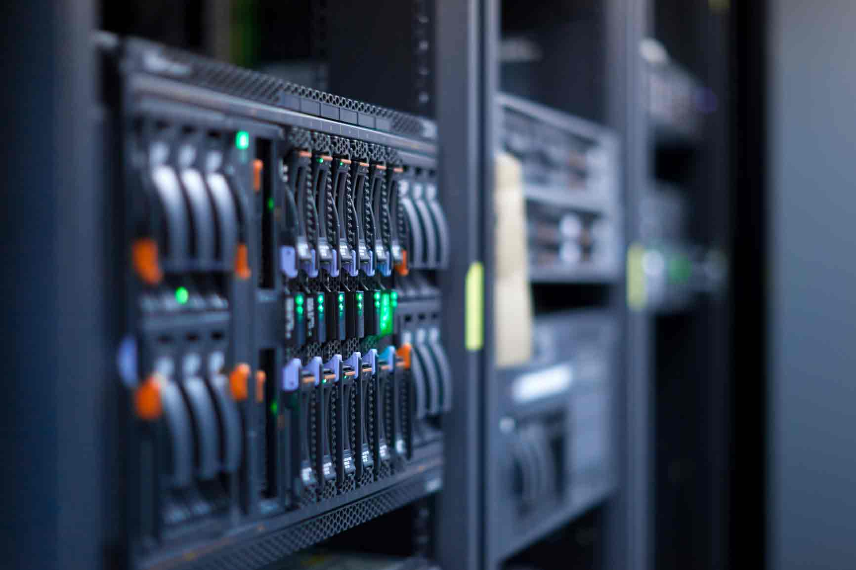 7 Reasons: Why Should You Go For VPS Hosting?