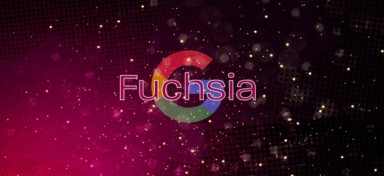 Is Android Operating System at its end With Google Fuchsia on the Way?