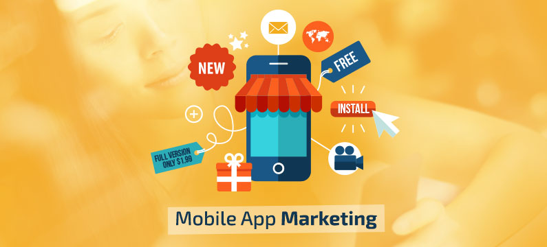 5 Ultimate Strategies for Effective Mobile App Marketing