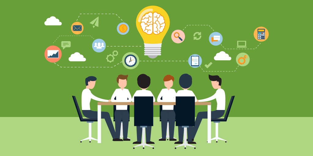 5 Tips To Improve Communication At The Workplace