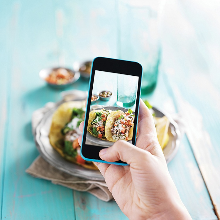 4 Ways Technology Can Play an Important Role in Catering Business