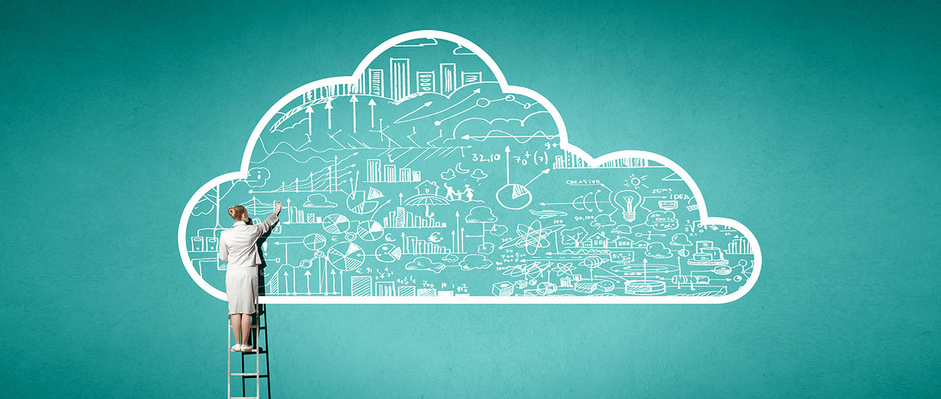 Best 5 Benefits About Migrating Your Website to Cloud