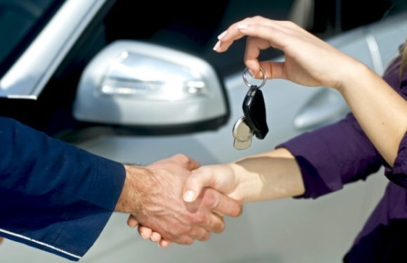 Precautions with Car Leasing Management Software