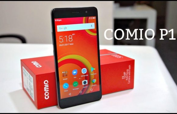 Picking agood android phone under INR 10k