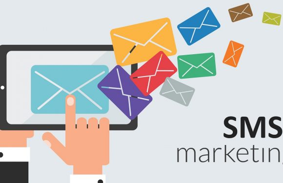 Advantages of SMS Marketing in Promoting Business
