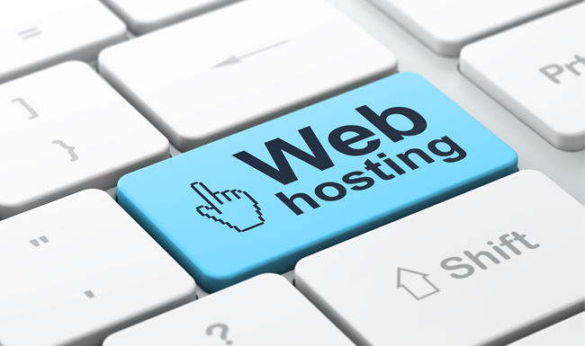 5 Questions To Determine If You Have Outgrown Your Web Hosting