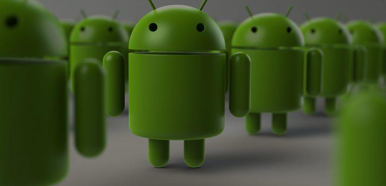 What Makes Custom Android App Development so Popular?