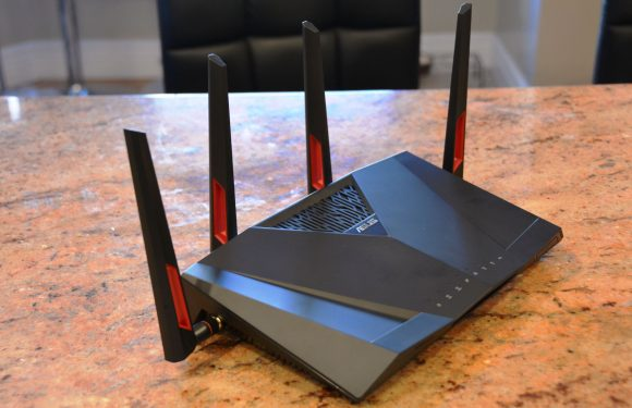 10 Tips to Know before Choosing a Wireless Router For Your Home Office