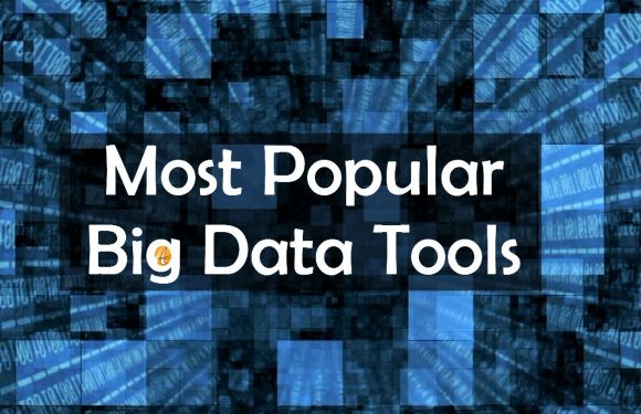 Some of the Hottest Trends to Follow In Big Data