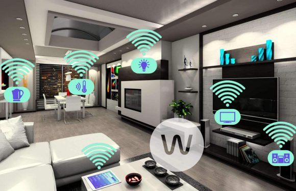 10 Home Automation Products That Are Best To Always Stay Connected!