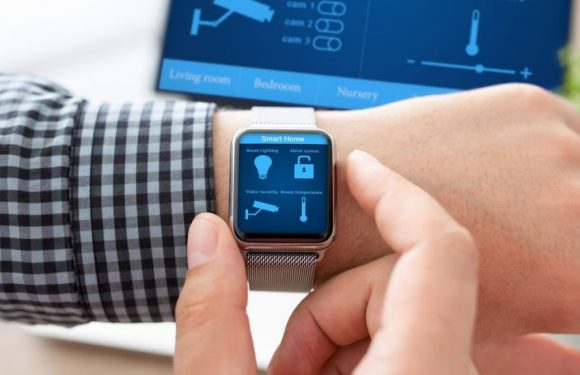 How Technology Is Changing Home Improvement Industry