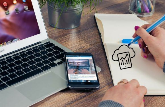 5 Ways Beacons can Increase User Conversions