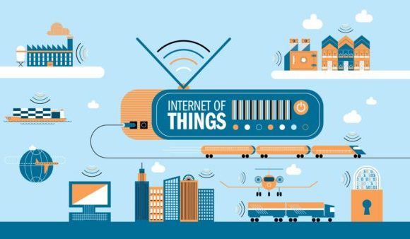 Three Common Misconceptions about the Internet of Things