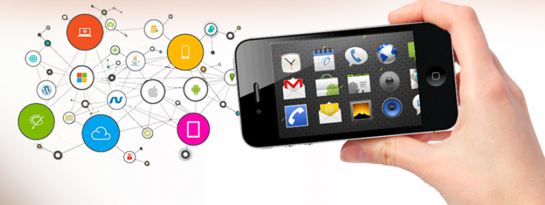 Top 5 Tips for Successful Mobile Application Development