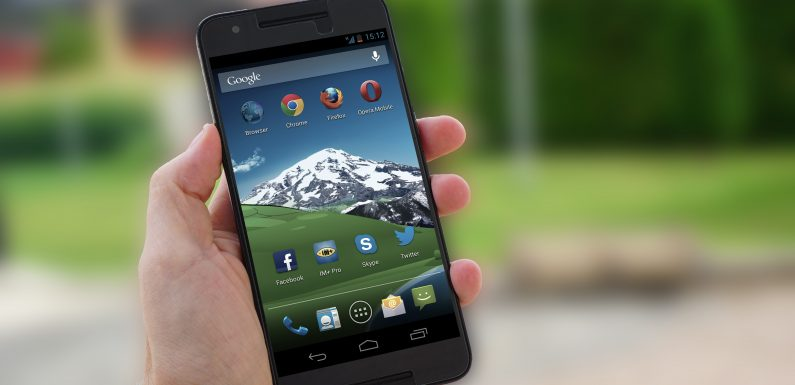 New Android App Development Directives Announced by Google