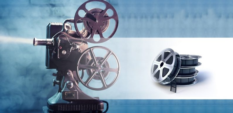 Movie Rental Software Free Trials Still Drawing In Customers