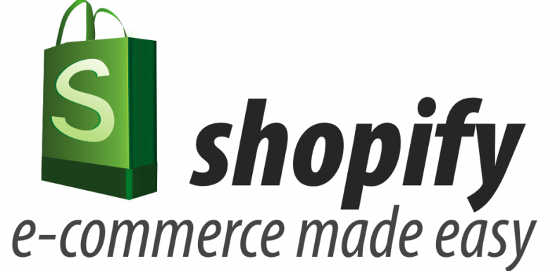 5 Incredibly Useful Benefits of Shopify For Startup Online Stores