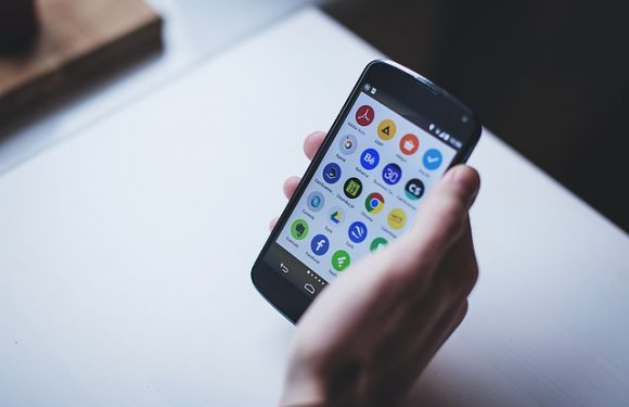 Apps Development: these 5 trends are likely to rule