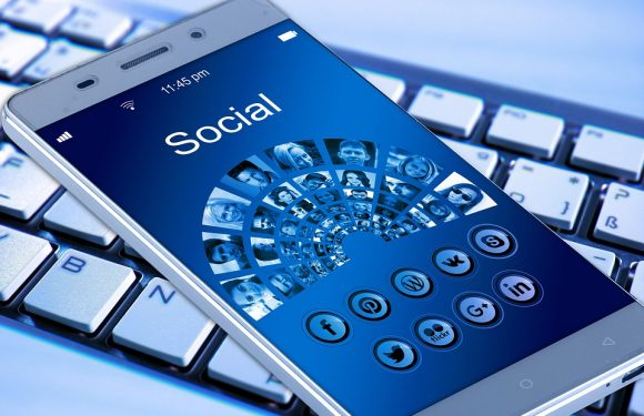 Do You Know Why Social Media Optimization Is Important? Read On